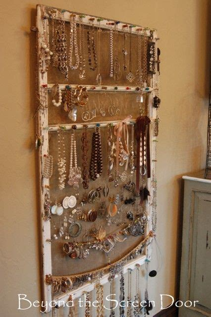 fun ideas    recycle  doors
