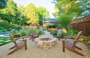 auvent de terrasse en aluminium pour votre espace exterieur With amenagement terrasse et jardin photo 18 deco wc insolite