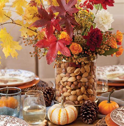 Herbst Deko Große Fenster by Herbstdeko Aus Naturmaterialien 55 Bastelideen