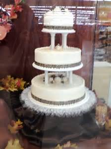 walmart wedding decorations beautiful walmart wedding cake designs with walmart bakery wedding cakes brochure