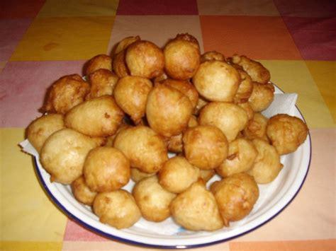 info recette cuisine beignets cameroun recette je wanda magazine