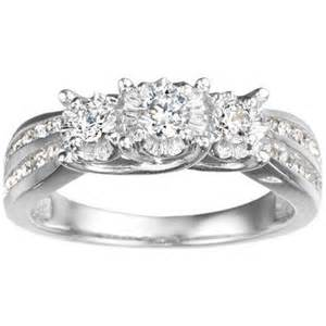 cheap wedding rings for white gold wedding rings for cheap fashion