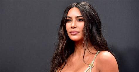 Kim Kardashian Denies Buying Smuggled Statue