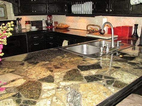 Epoxy Resin Countertops #epoxy #resin #coating Best Home Decor Stores Online Goods Short Pump Greatpeople Me Outlet St Louis Help Decorating My Depot In Tallahassee Shopping For Items Santa Fe