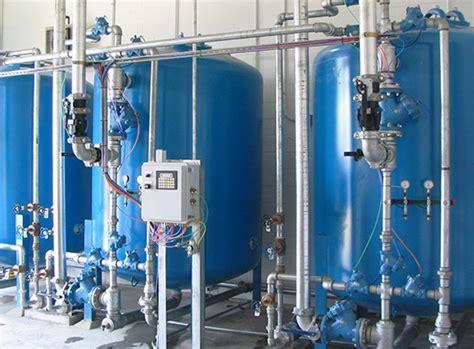 hellenbrand iron curtain maintenance hvn system hellenbrand