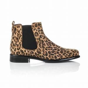 Besson Chaussures Femme : besson chaussures femmes hiver 2018 ~ Melissatoandfro.com Idées de Décoration