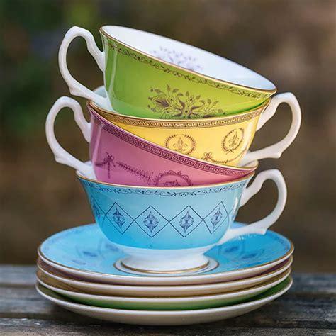 china english sara bone smith british brands kitchenware