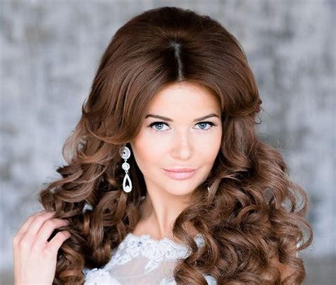 vintage hairstyles  long hair elle hairstyles
