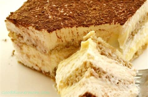 Relevance popular quick & easy. Ladyfingers From Scratch - Perfect For Tiramisu - Good Dinner Mom