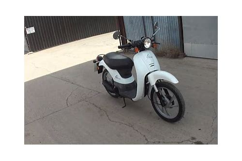 scooter 2 v5.1 baixar itaucard