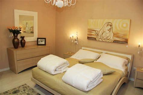 colori pareti camera da letto moderna