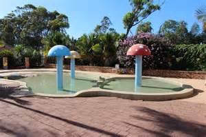 toddler pool picture of happy hallidays park hallidays point tripadvisor