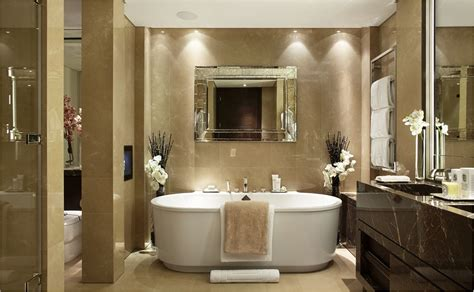 Lovely Purposes Of Luxury Bathroom Suites Design Bespoke