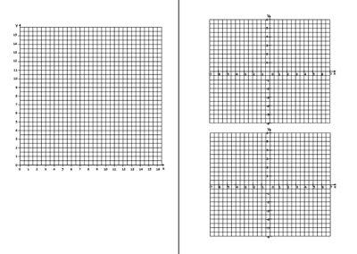 koordinatensystem vorlage   koordinatensystem