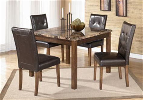 furniture world marysville oak harbor lynnwood