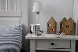 Lösungen Für Kleine Schlafzimmer : einrichtungs tipps f r kleine schlafzimmer lavendelblog ~ Michelbontemps.com Haus und Dekorationen