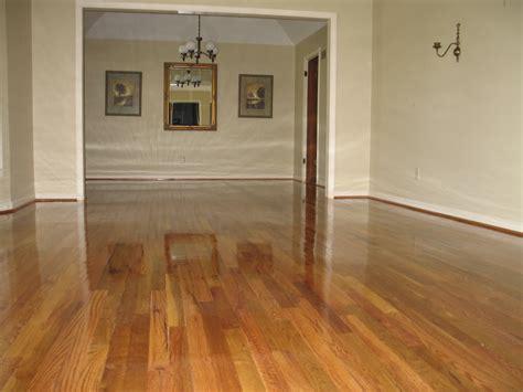 wood flooring price average cost to resurface wood floors floor matttroy