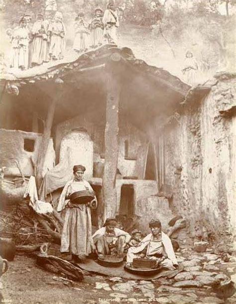 maison des femmes quintessences 187 la maison traditionnelle kabyle axxam