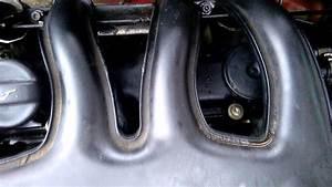 Motor Diesel Citroen Berlingo 1 9 D