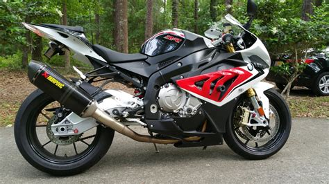 Bmw Sport Bike  Bing Images