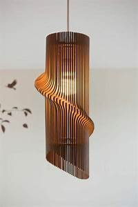 Design Lampen Günstig : designer lampen 83 effektvolle modelle ~ Indierocktalk.com Haus und Dekorationen
