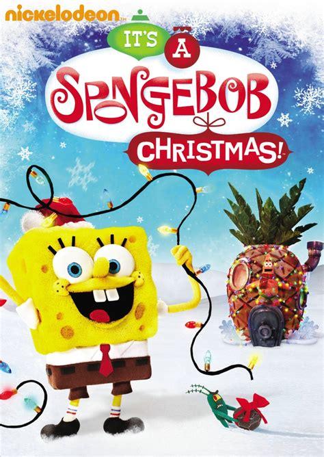 dora s ice skating spectacular and spongebob squarepants