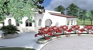Progetto Villa  Progetto Online  Idea  Progetto 3d  Dettagli