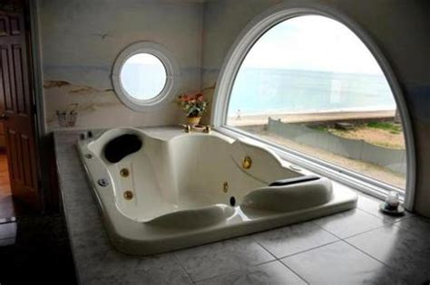 bathtubs for two two person bathtubs for a