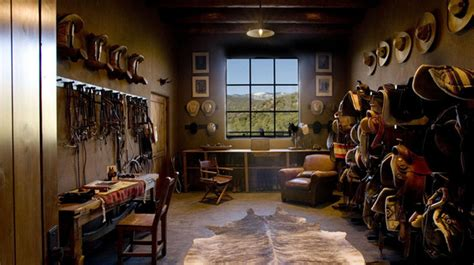 Fan Ceiling Fan by Tack Room Make Over Of Horse Created By Horse