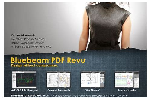 bluebeam pdf revu 9 download