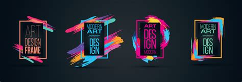 top  graphic designing tips  create  winning poster