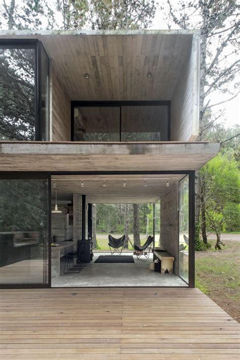 Best 25+ Small Modern Houses Ideas On Pinterest Modern