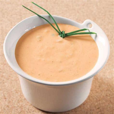 cuisiner viande à fondue les 25 meilleures idées de la catégorie sauce pour fondue