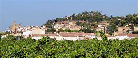 gorges du verdon chambre d hote laudun l 39 ardoise gard provençal