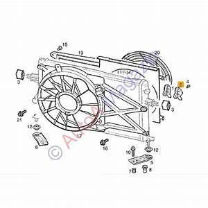 11racire motor astra g y17dt autoa magazin With p0105 opel astra g