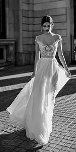 Gali karten 2017 wedding dresses barcelona bridal for Gali karten wedding dress prices