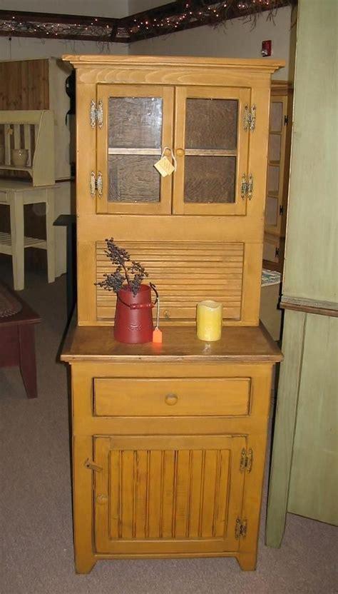 hoosier cabinets for sale craigslist hoosier cabinet cabinets and cabinets for sale on pinterest
