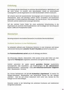 Goä Abrechnung Beispiel : patientenfragebogen muster qualit tsmanagement in der ~ Themetempest.com Abrechnung