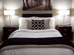 small bedroom interior design ideas With interior decoration of small size bedroom