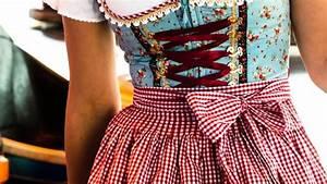 Dirndl Schleife Verheiratet : dirndl schleife auf welcher seite tr gt man sie ~ Frokenaadalensverden.com Haus und Dekorationen