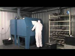 Filtre A Particule Nettoyage : nettoyage de filtre particules youtube ~ Medecine-chirurgie-esthetiques.com Avis de Voitures