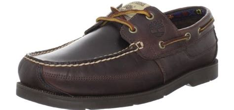 Best Value For Money Boat Shoes 10 best boat shoes for october 2018 top shoes reviews