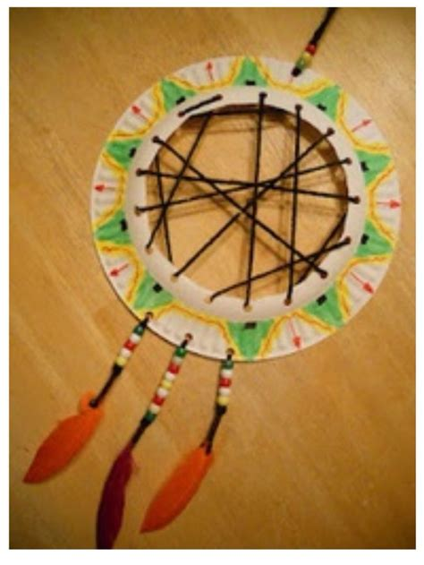 25 best ideas about west crafts on 990   027c3f693698b36953839177ea358034 american indian crafts native american crafts for kids