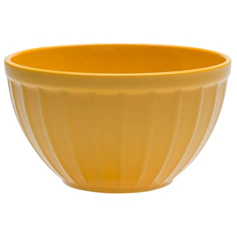 punch bowls for sale bowl for sale yellow zak style zak designs