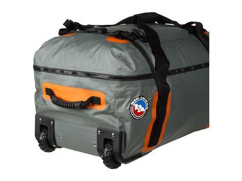 waterproof duffel bag with wheels big agnes stagecoach waterproof rolling duffel medium Waterproof Duffel Bag With Wheels