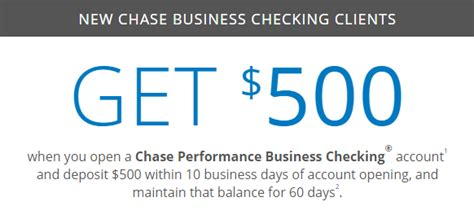 Chase $500 Coupon For Checking, Savings, Business Accounts. Reviews On Medical Alert Systems. International Media List Travel And Insurance. Class Scheduler Software Navy College Credits. Bankruptcy Or Foreclosure Sdsu Online Courses. Colleges And Universitys Adi Security Systems. Northwest Nursing Program West Jordan Dentist. Free Campaign Templates Alcohol Abuse Therapy. Extended Car Insurance Coverage