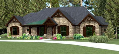 texas house plan ul texas house plans   proven home designs   korel home