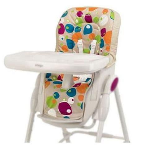 housse pour chaise haute housse pour chaise haute bebe dans chaise haute achetez au