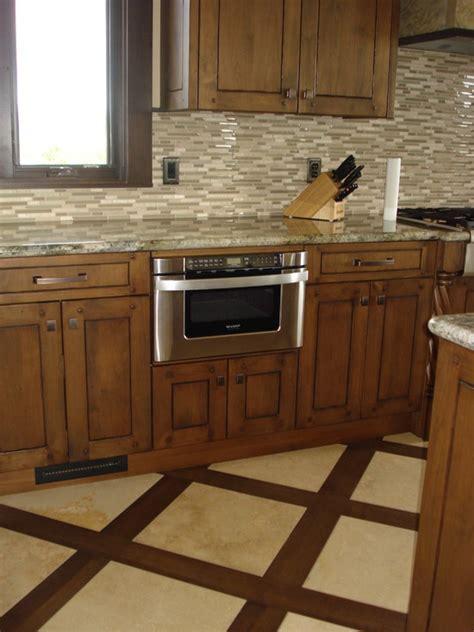 1000  images about Wood look porceline tile on Pinterest