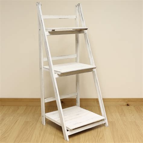 How To Build A Foldable Shelves Apartment Clipgoo
